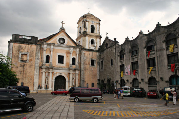 san_agustin_church_manila