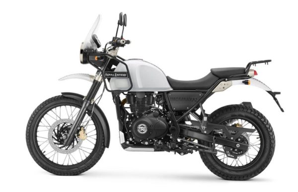 royalenfield-himalayan–1024×658