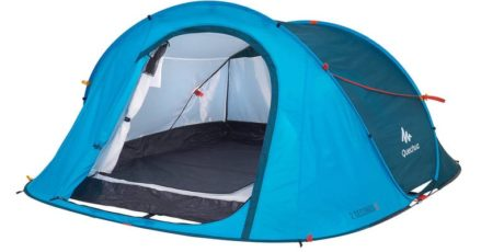 2-seconds-easy-camping-tent-3-people-blue