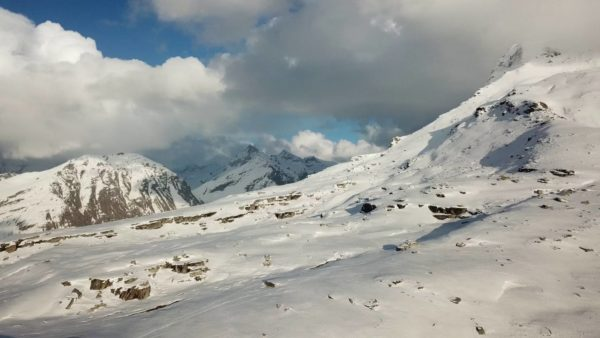 Rohtang Pass 3