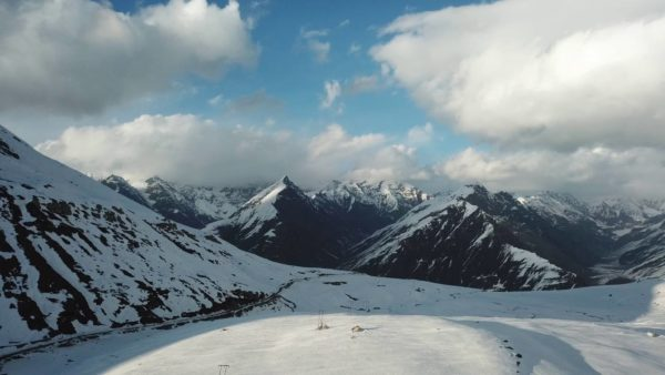 Rohtang Pass4