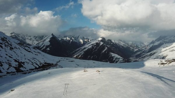 Rohtang Pass6