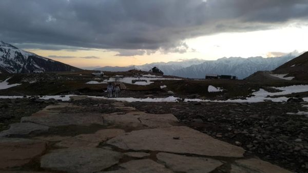 Rohtang Pass8