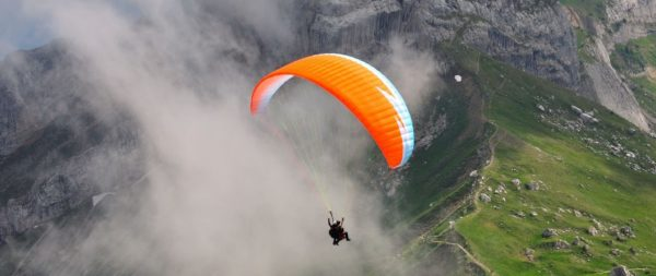 Paragliding-in-Manali…-1280×540